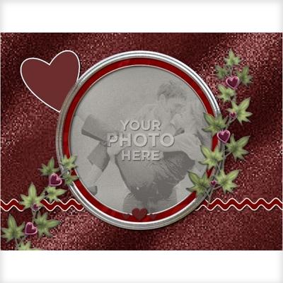 Natural_romance_11x8_template-002