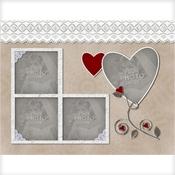 Perfect_wedding_11x8_template-001_medium