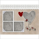Perfect_wedding_11x8_template-001_small