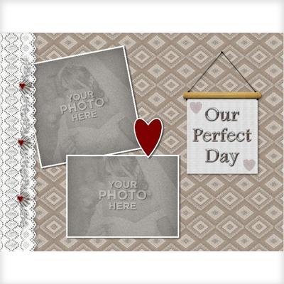 Perfect_wedding_11x8_template-002