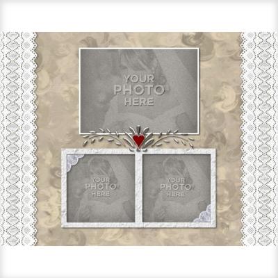 Perfect_wedding_11x8_template-003