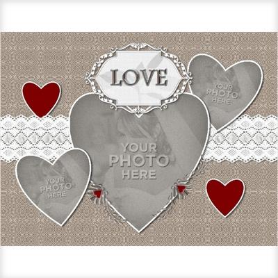 Perfect_wedding_11x8_template-004