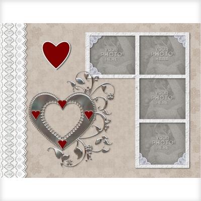 Perfect_wedding_11x8_template-005