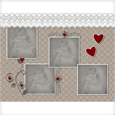 Perfect_wedding_11x8_template-006