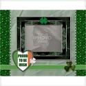 Irish_pride_11x8_template-001_small