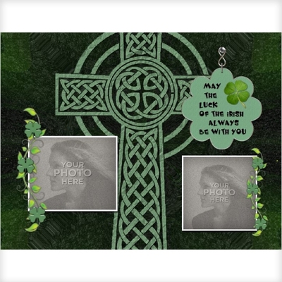 Irish_pride_11x8_template-003
