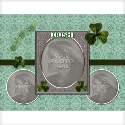 Irish_pride_11x8_template-004