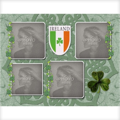 Irish_pride_11x8_template-005