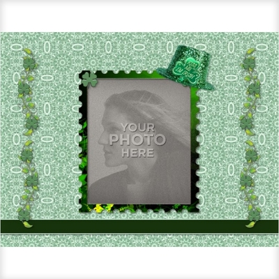 Irish_pride_11x8_template-006