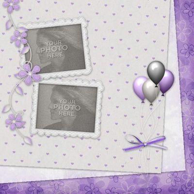 Purple_party_12x12-001