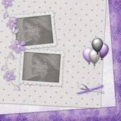 Purple_party_12x12-001_medium