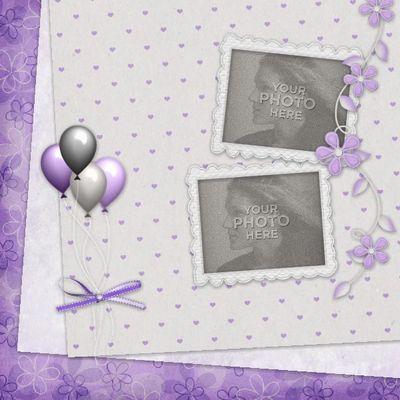 Purple_party_12x12-002