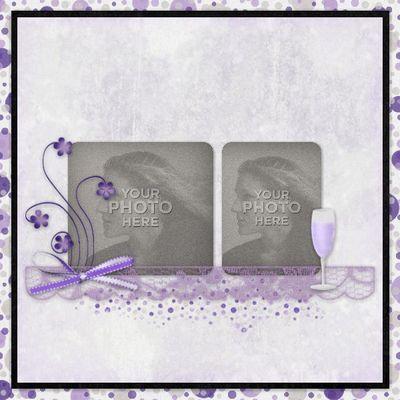 Purple_party_12x12-004
