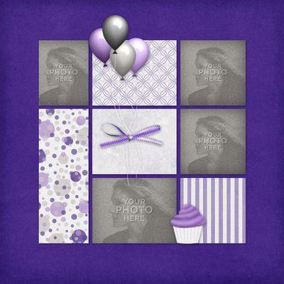 Purple_party_12x12-006