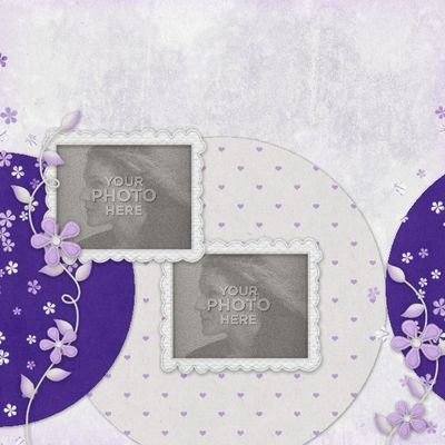 Purple_party_12x12-007