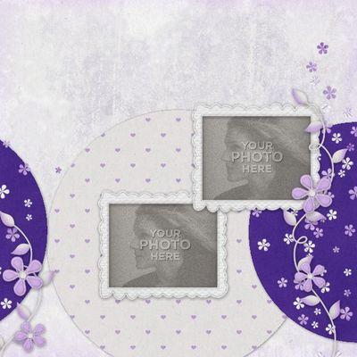 Purple_party_12x12-008