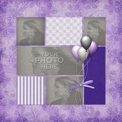 Purple_party_12x12-009