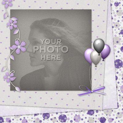 Purple_party_12x12-011