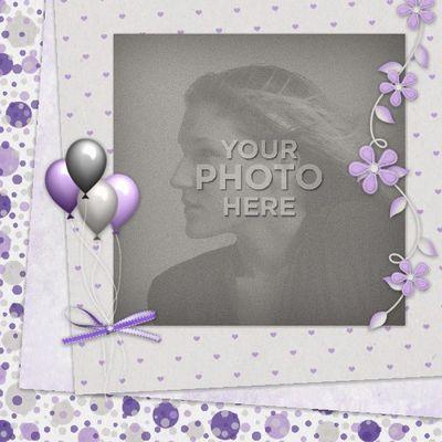 Purple_party_12x12-012