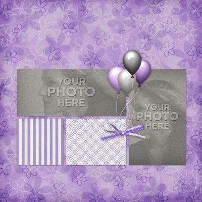 Purple_party_12x12-014
