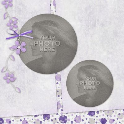 Purple_party_12x12-015