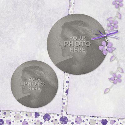 Purple_party_12x12-016