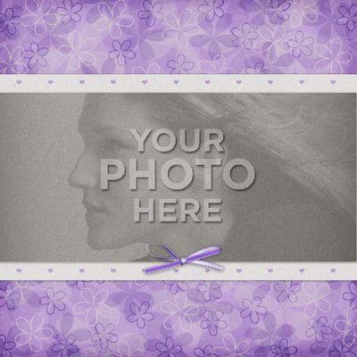 Purple_party_12x12-019