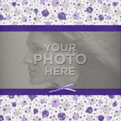Purple_party_12x12-020
