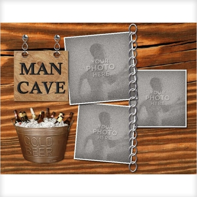 Man_cave_11x8_template-001