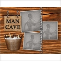 Man_cave_11x8_template-001_small