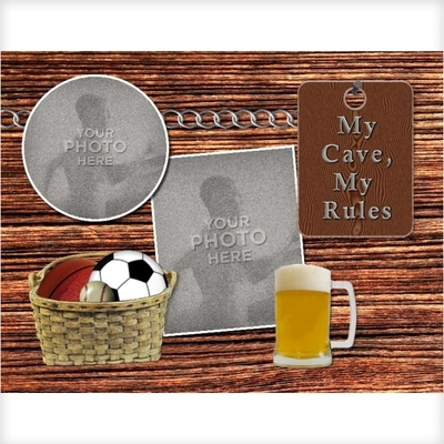 Man_cave_11x8_template-004