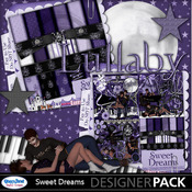 Sweetdreams-1_medium