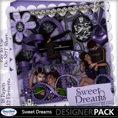 Sweetdreams-2
