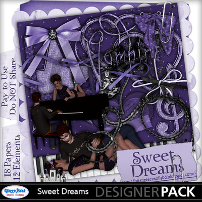 Sweetdreams-3