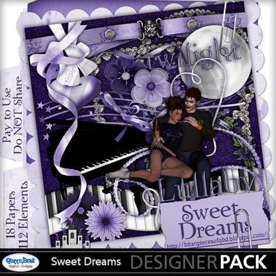 Sweetdreams-4