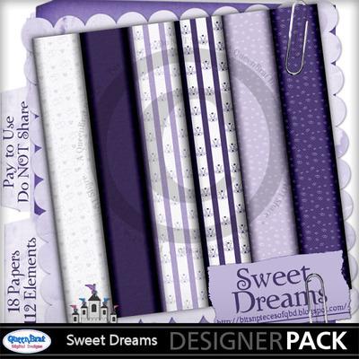 Sweetdreams-5