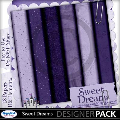 Sweetdreams-7