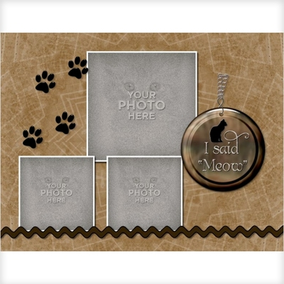 For_the_cats_11x8_template-002