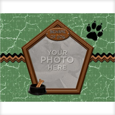 For_the_dogs_11x8_template-001