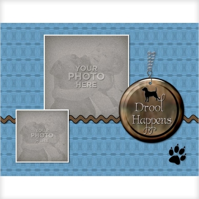For_the_dogs_11x8_template-002