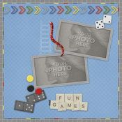 Fun_and_games_12x12-001_medium