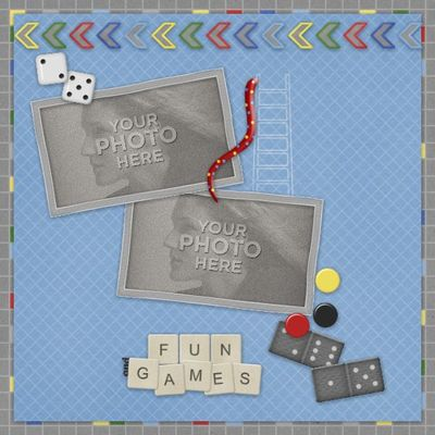 Fun_and_games_12x12-002
