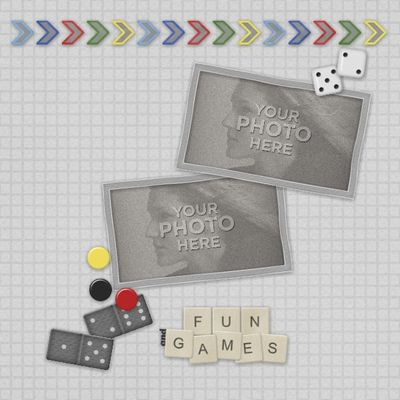 Fun_and_games_12x12-011