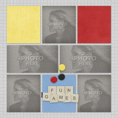 Fun_and_games_12x12-020