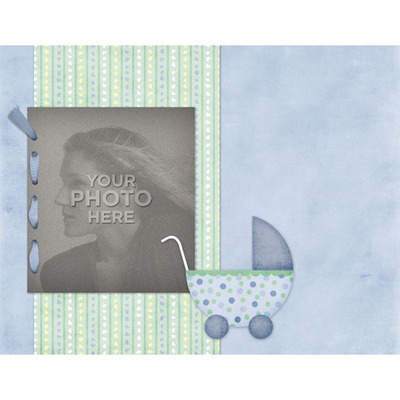 Baby_boy_11x8_pbook-001