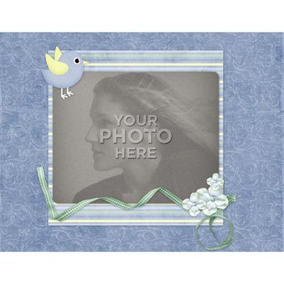Baby_boy_11x8_pbook-012