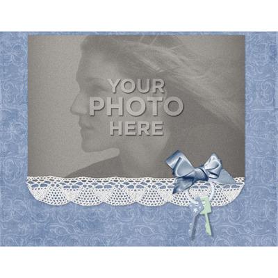 Baby_boy_11x8_pbook-018