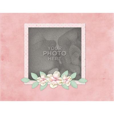 Baby_girl_11x8_pbook-003