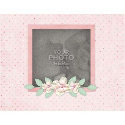 Baby_girl_11x8_pbook-004