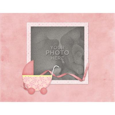Baby_girl_11x8_pbook-007